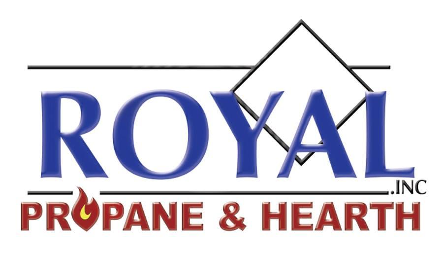 Royal Propane