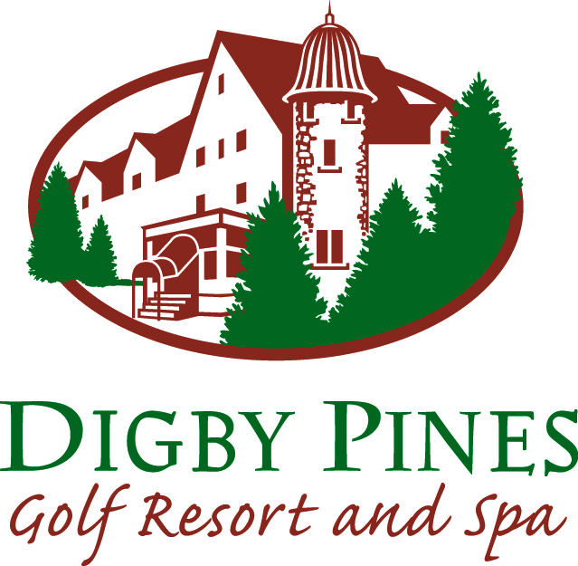 Digby Pines