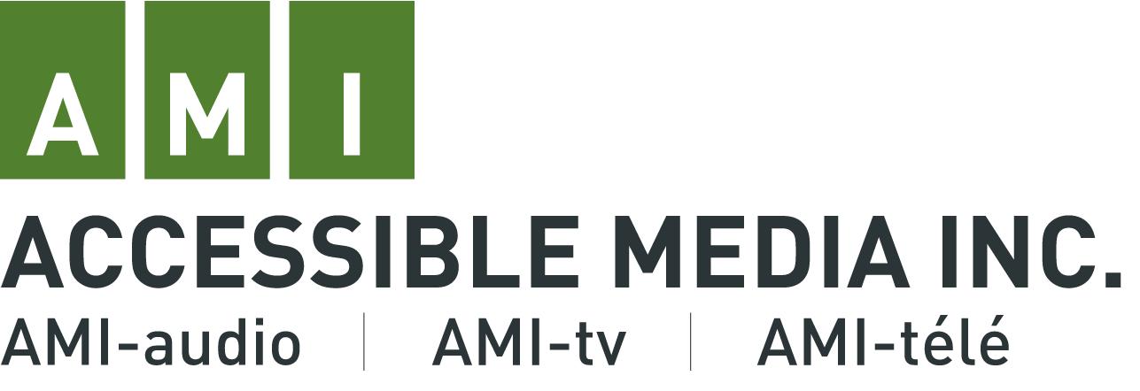 AMI-tv