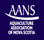 Aquaculture Association of NS
