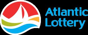 Atlantic Lottery Corperation