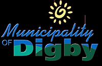 Municipality of Digby