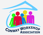 Conway Workshop