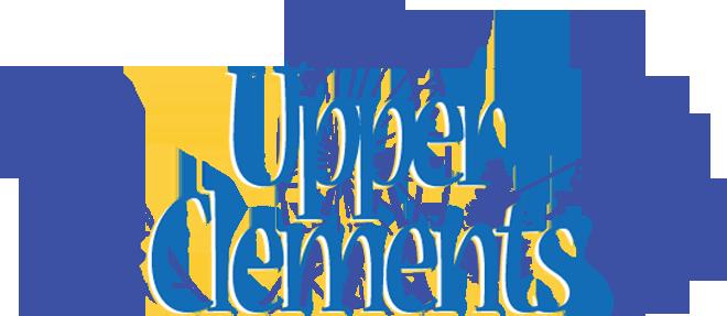 Upper Clements Park